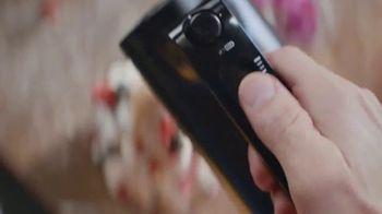 KitchenAid TV Spot, 'Multi-Faceted' - Thumbnail 8