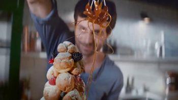 KitchenAid TV Spot, 'Multi-Faceted' - Thumbnail 9