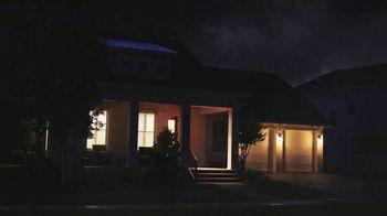 Generator Supercenter TV Spot, 'Hurricane Season: Generac Home Standby Generator' - Thumbnail 1