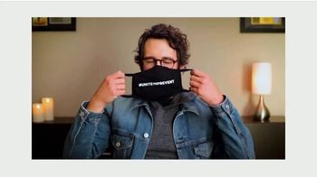 Cura Foundation TV Spot, 'Soundtrack of Our Lives' Featuring Josh Groban - Thumbnail 9