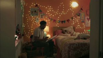 AIG Direct TV Spot, 'Bedtime Story' - Thumbnail 1