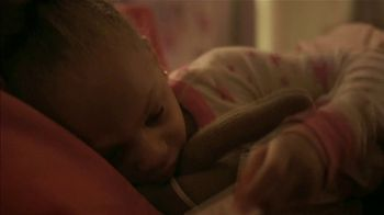 AIG Direct TV Spot, 'Bedtime Story' - Thumbnail 8