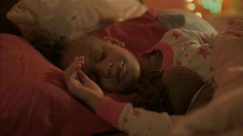 AIG Direct TV Spot, 'Bedtime Story' - Thumbnail 2