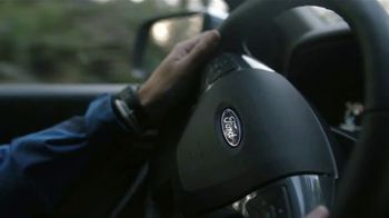 Ford TV Spot, 'Rethink' Song by LÒNIS, Jeffrey James [T2] - Thumbnail 3