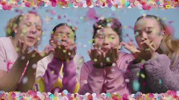 OMV! by Vagisil TV Spot, 'Oh-So-Fresh'