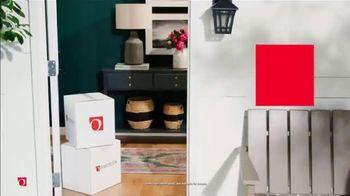 Overstock.com Memorial Day Blowout TV Spot, 'Up to 70% Off & Free Shipping on Everything' - Thumbnail 8