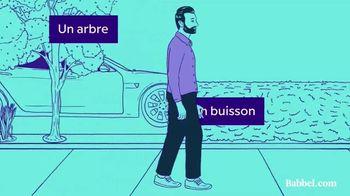 Babbel TV Spot, 'French' - Thumbnail 7