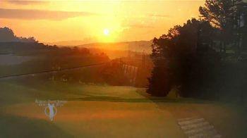 Robert Trent Jones Golf Trail TV Spot, 'Summer Staycation' - Thumbnail 2