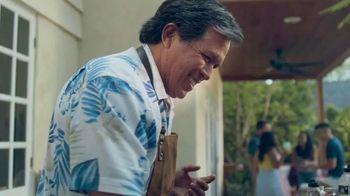 Walmart TV Spot, 'Taquiza Nights' [Spanish] - 333 commercial airings