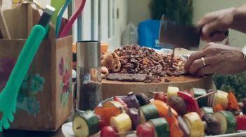 Walmart TV Spot, 'Taquiza Nights' [Spanish] - Thumbnail 6