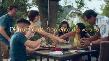 Walmart TV Spot, 'Taquiza Nights' [Spanish] - Thumbnail 8