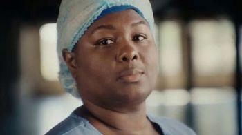 Chamberlain University TV Spot, 'Happy Nurses Month' - Thumbnail 1