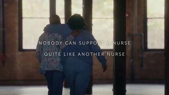 Chamberlain University TV Spot, 'Happy Nurses Month' - Thumbnail 9