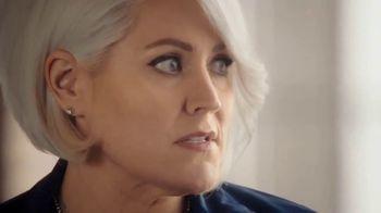 Chamberlain University TV Spot, 'Happy Nurses Month' - Thumbnail 3