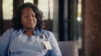 Chamberlain University TV Spot, 'Happy Nurses Month' - Thumbnail 5