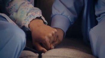Chamberlain University TV Spot, 'Happy Nurses Month' - Thumbnail 8