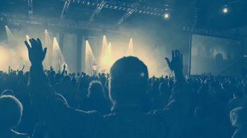 Andrew Wommack Ministries TV Spot, '2021 Kingdom Foundations' - Thumbnail 2