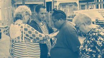 Andrew Wommack Ministries TV Spot, '2021 Kingdom Foundations' - Thumbnail 4