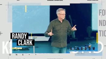 Andrew Wommack Ministries TV Spot, '2021 Kingdom Foundations'