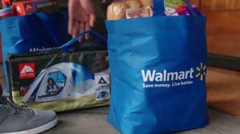 Walmart TV Spot, 'Lights' Song by Little Richard - Thumbnail 1