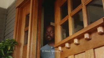 Walmart TV Spot, 'Lights' Song by Little Richard - Thumbnail 2