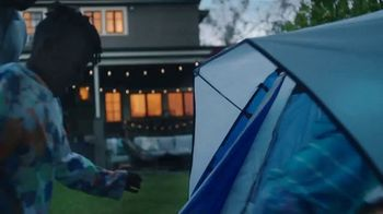 Walmart TV Spot, 'Lights' Song by Little Richard - Thumbnail 4