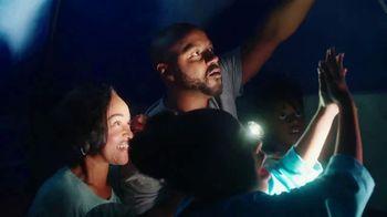 Walmart TV Spot, 'Lights' Song by Little Richard - Thumbnail 7