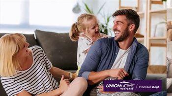 Union Home Mortgage TV Spot, 'Mom' - Thumbnail 2