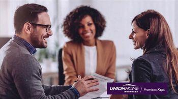 Union Home Mortgage TV Spot, 'Mom' - Thumbnail 3