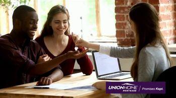 Union Home Mortgage TV Spot, 'Mom' - Thumbnail 5