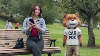 Carfax TV Spot, 'Dad' - Thumbnail 4