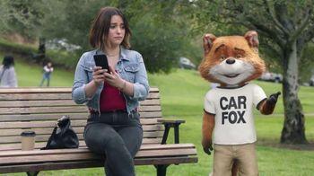 Carfax TV Spot, 'Dad' - Thumbnail 7