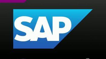 SAP TV Spot, 'Match-Up Insights: Sabres vs. Bruins' - Thumbnail 7