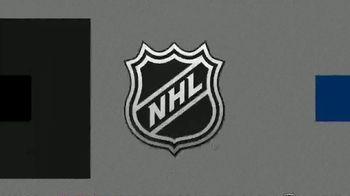 SAP TV Spot, 'Match-Up Insights: Sabres vs. Bruins' - Thumbnail 1