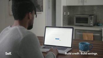 Self Financial Inc. TV Spot, 'Struggling' - Thumbnail 1
