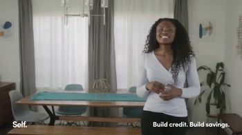Self Financial Inc. TV Spot, 'Struggling' - Thumbnail 3