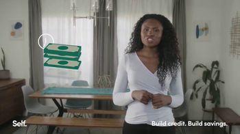 Self Financial Inc. TV Spot, 'Struggling' - Thumbnail 4