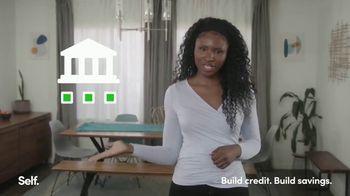 Self Financial Inc. TV Spot, 'Struggling' - Thumbnail 5