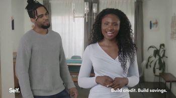 Self Financial Inc. TV Spot, 'Struggling' - Thumbnail 7