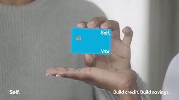 Self Financial Inc. TV Spot, 'Struggling' - Thumbnail 8