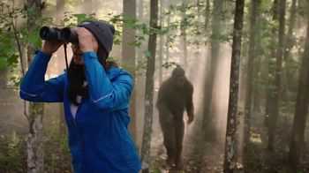 4imprint TV Spot, 'Easy to Find'