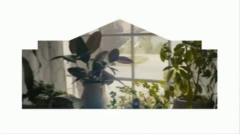 Lowe's TV Spot, 'Everyday Military Discount: Home' - Thumbnail 1