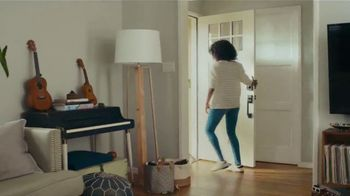 Lowe's TV Spot, 'Everyday Military Discount: Home' - Thumbnail 10