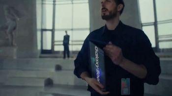 Samsung Galaxy Book TV Spot, 'Museum of Laptops' - Thumbnail 3