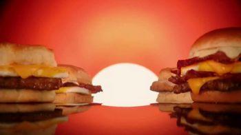 Wendy's $3 Classic Deal TV Spot, 'Fresh Start' - Thumbnail 7