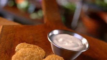 Zaxby's Fried Pickles TV Spot, 'When Life Gives You Cucumbers' - Thumbnail 5