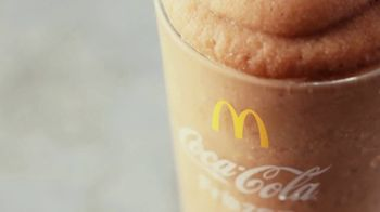 McDonald's TV Spot, 'Paradox of Deliciousness: $2 for Any Size Slushie or Iced Coffee' - Thumbnail 2