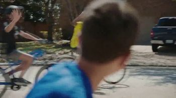 Academy Sports + Outdoors TV Spot, 'Bikes for the Whole Family' - Thumbnail 2