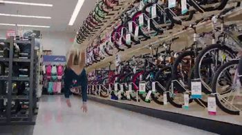 Academy Sports + Outdoors TV Spot, 'Bikes for the Whole Family' - Thumbnail 6