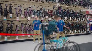 Academy Sports + Outdoors TV Spot, 'Bikes for the Whole Family' - Thumbnail 8